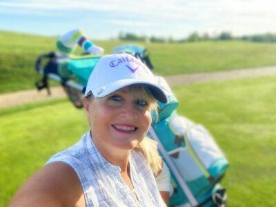 regina.randova #golfhostivar #niceday☀️ #casprosebe #relaxtime